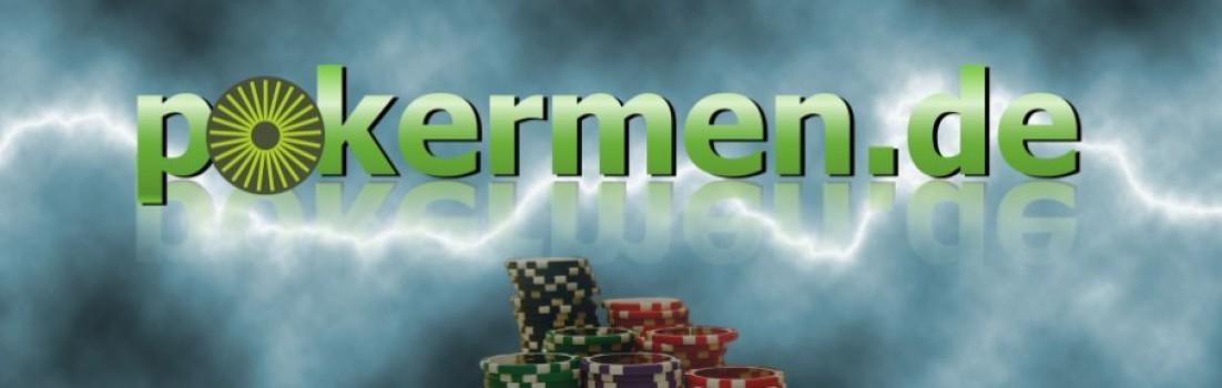 Pokerkarten Wertigkeit